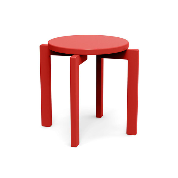 L4 Stacking Stool