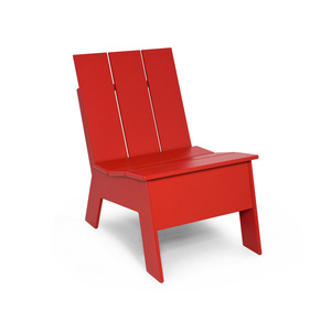 Picket Chair