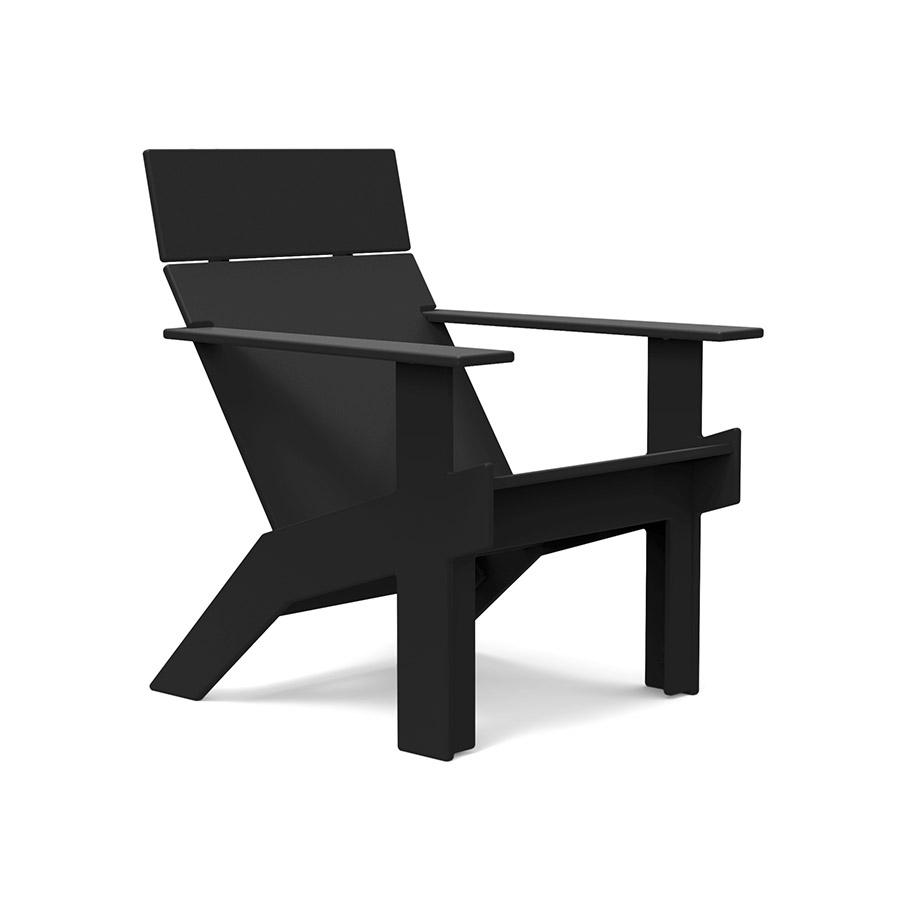 Tall Lollygagger Lounge Chair Loll Trade