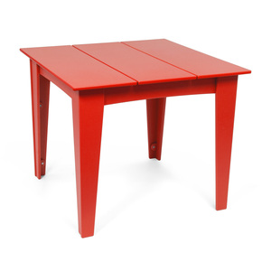 Alfresco Square Table (36 inch)